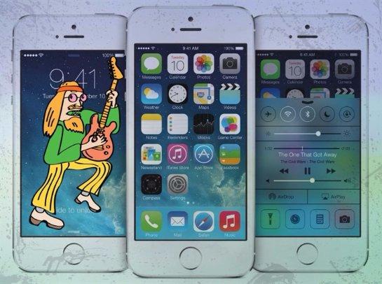 Как скинуть песни с компьютера на iPhone : пошаговая инструкция