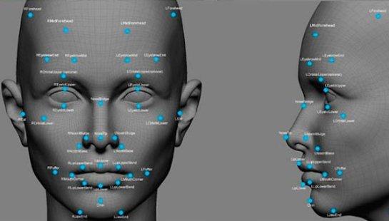 Система, распознающая лица, уже тестируется в американских аэропортах
