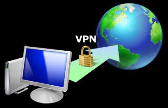 Треть пользователей соцсетей обходит блокировку с помощью VPN