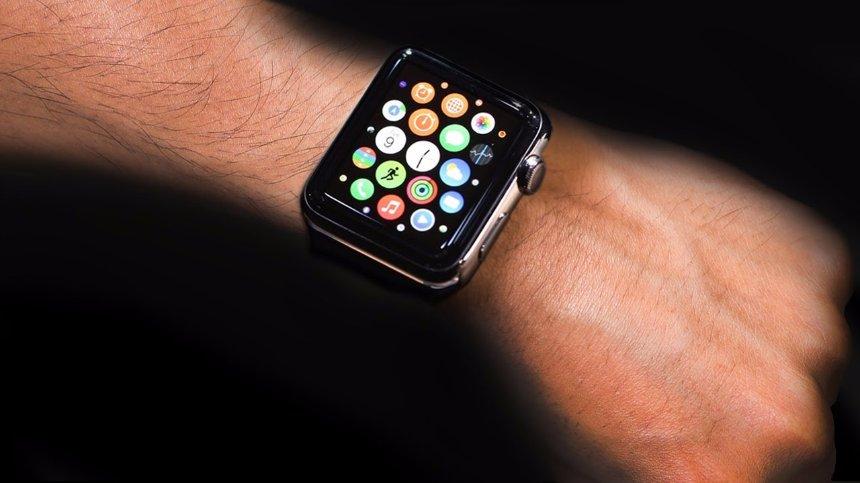 Почему известные компании отказываются от приложений для Apple Watch