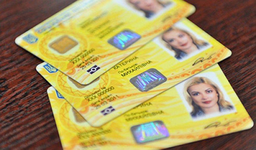 Без ID никуда: через 10 лет все население Земли будет оцифровано