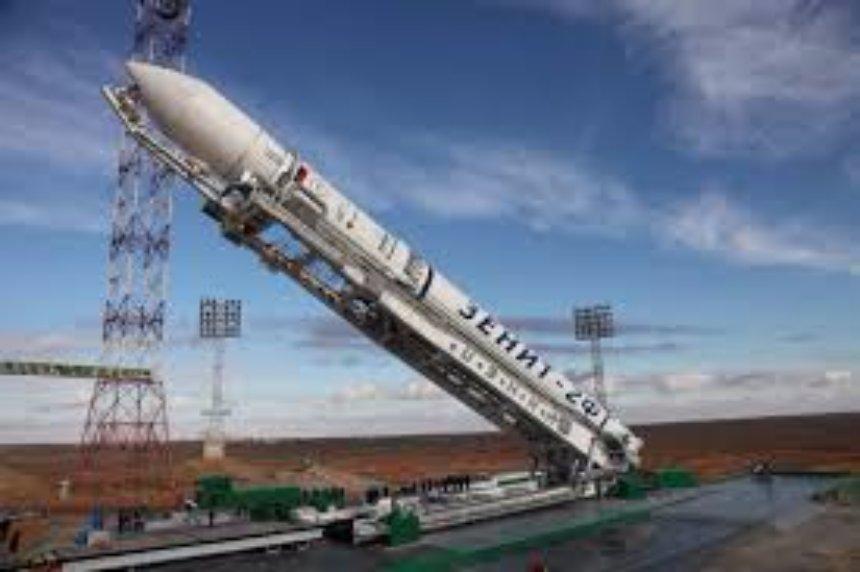 Илон Маск назвал украинскую ракету одной из лучших в мире