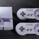 Назад в прошлое: Nintendo снова выпустит приставку NES Classic Edition