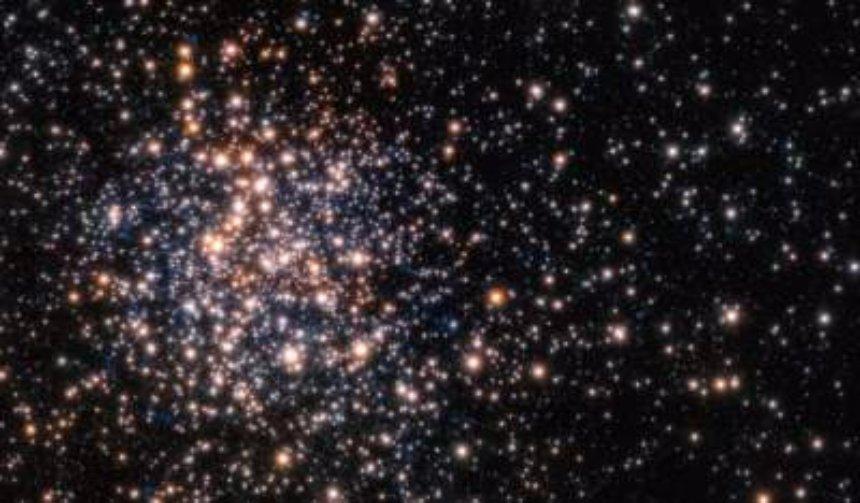 Ученые: из Млечного Пути «удирают» звезды