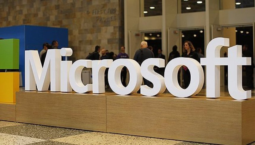 В Microsoft нашли виновника массированной кибератаки