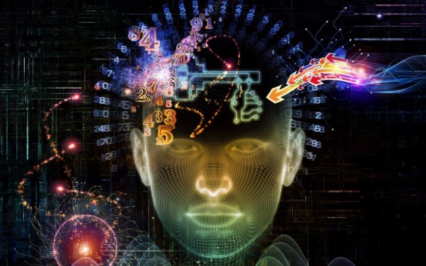 Ученые рассказали, возможна ли кибератака на мозг человека