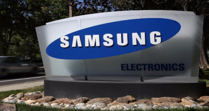 Почему акции Samsung Electronics распродают по всему миру