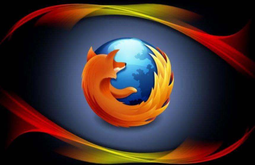 В Mozilla анонсировали выход своего лучшего браузера