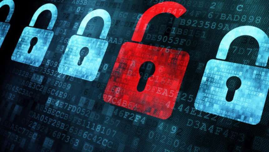 В РФ теперь без суда будут блокировать сайты
