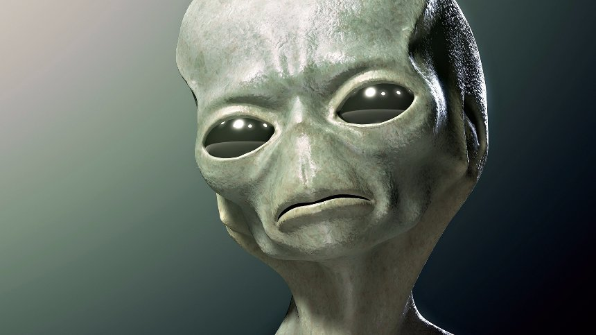 В НАСА ответили на слухи о внеземной жизни