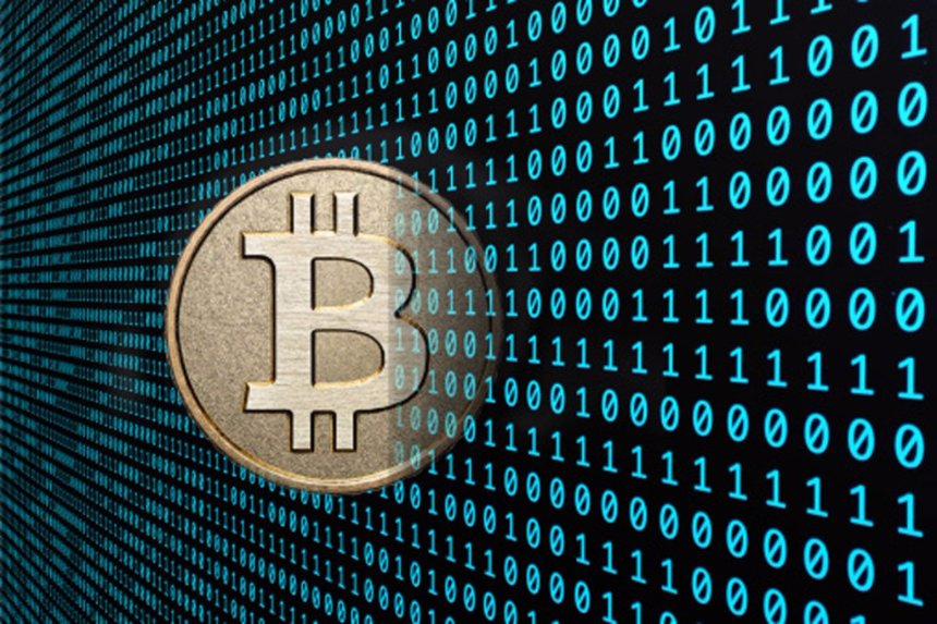 «Криптовалютный бум» привел к дефициту видеокарт