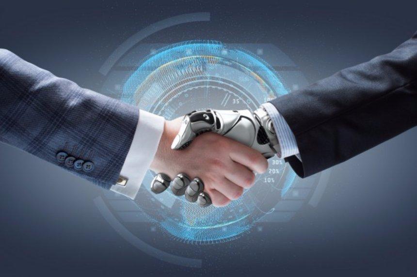 Toyota будет инвестировать в стартапы, касающиеся искусственного интеллекта