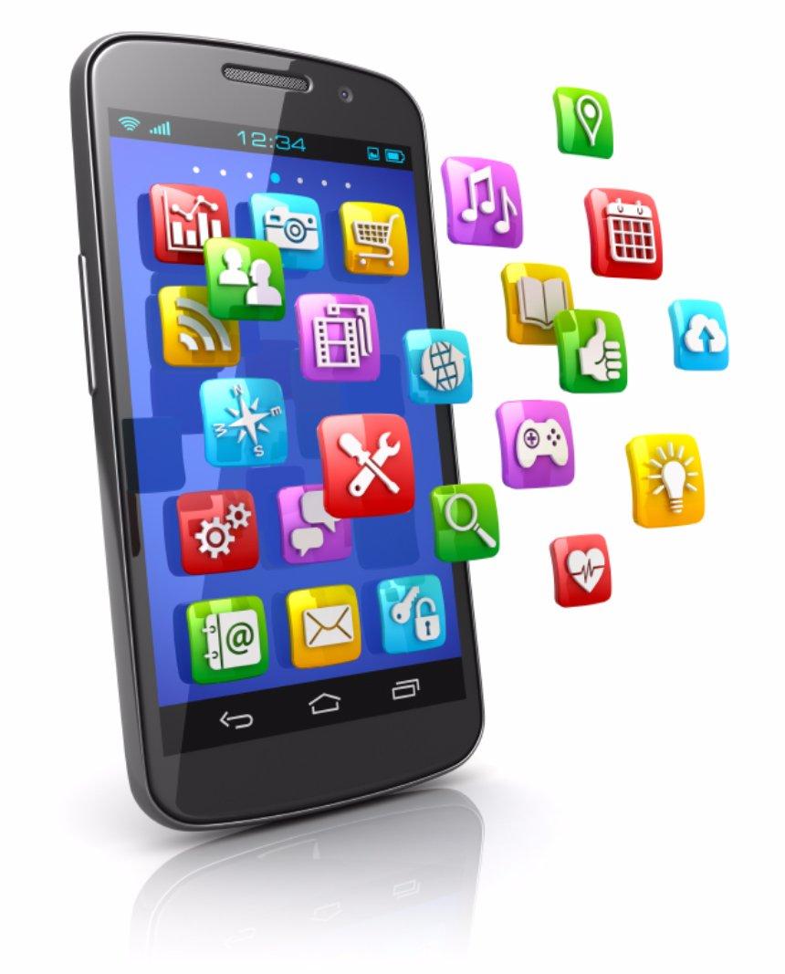 Современные смартфоны вытеснили очень много техники