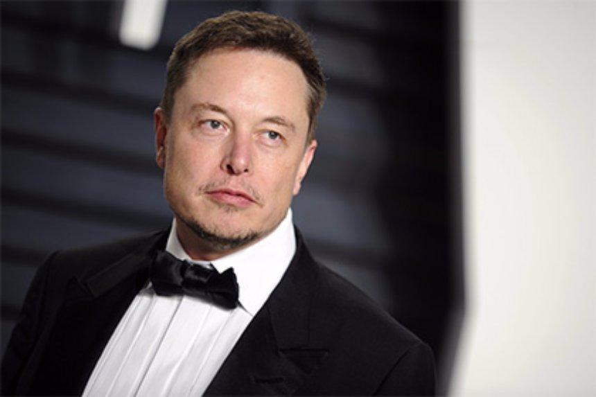 Илон Маск считает, что впереди - гибель человечества