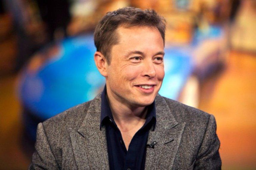 Илон Маск рассказал, что придется делать людям, если нашу планету захватит искусственный интеллект