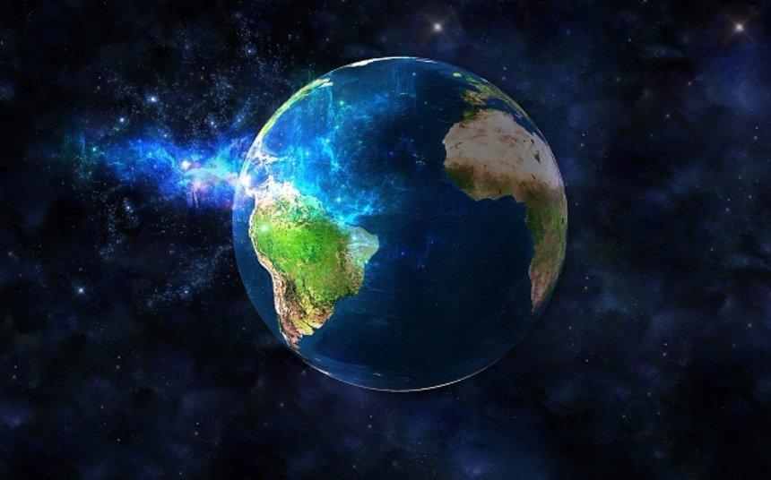 Ученые предложили спасти Землю, отодвинув ее от Солнца подальше