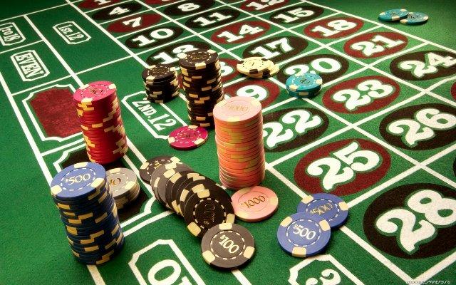 Современные гаджеты и азартные игры – как технологии упрощают жизнь