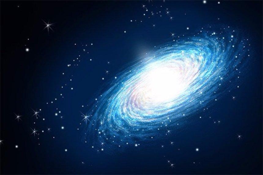Люди в будущем создадут свою Вселенную, - известный физик