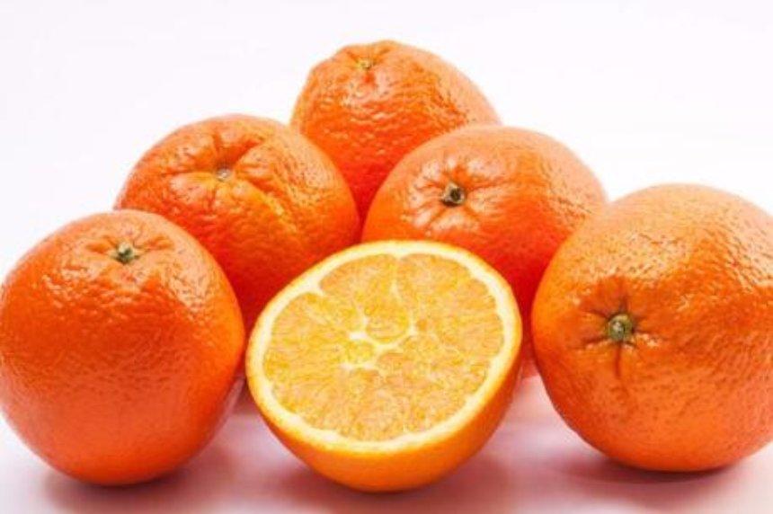 Ученые назвали «виновников» целлюлита
