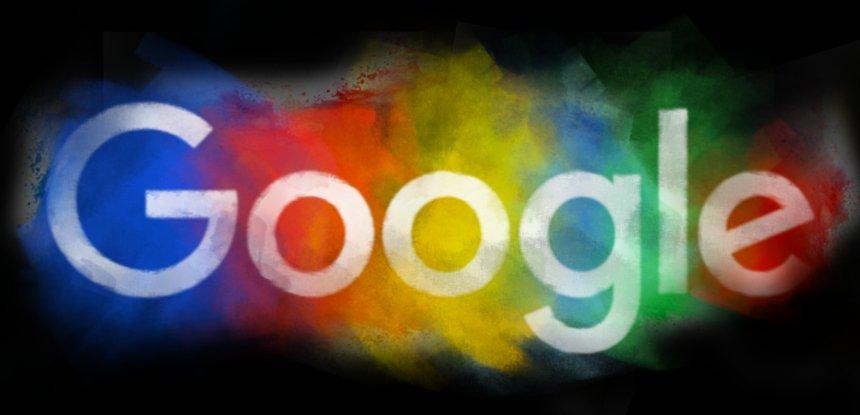 Google выиграла суд у французских властей