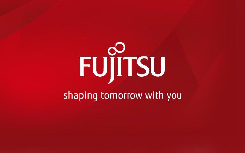 Представлен Fujitsu Arrows – моющийся смартфон