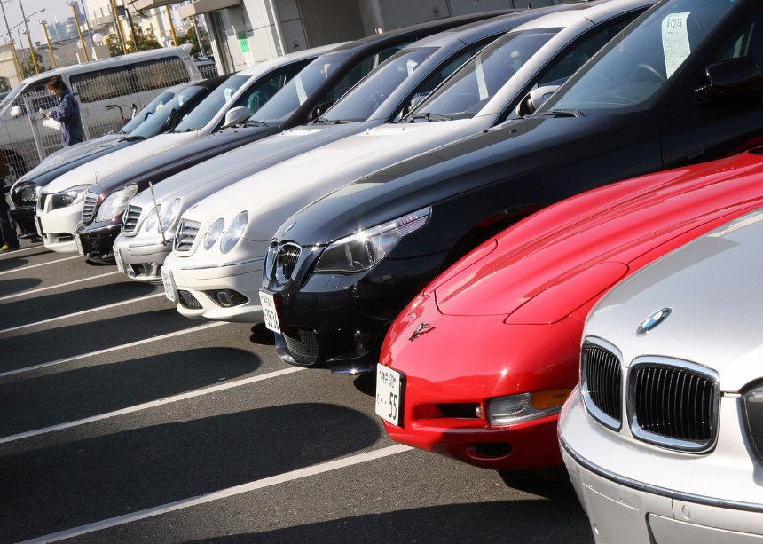Эксперты назвали наиболее необходимые в мире автомобили