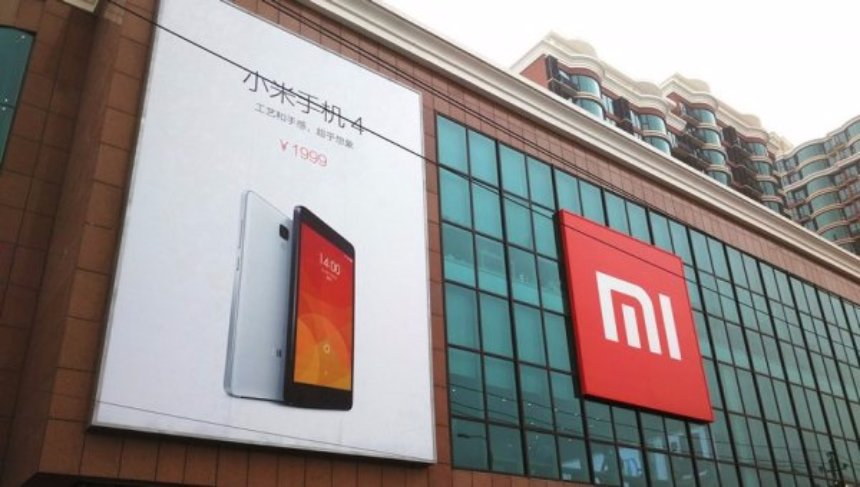 В бенчмарке «засветился» новый смартфон от Xiaomi Helium