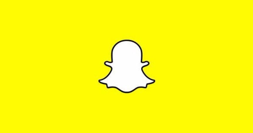 Вышло масштабное обновление Snapchat