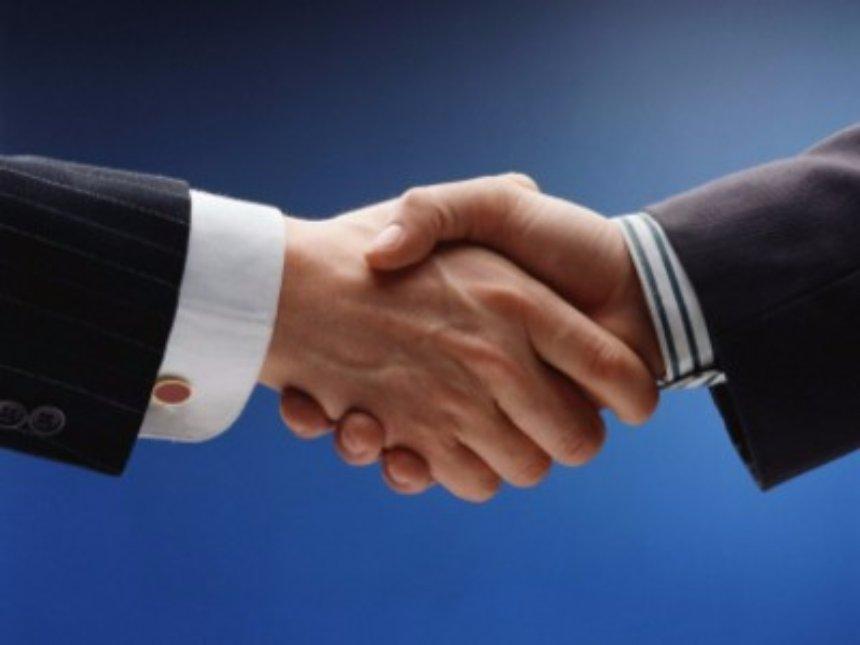 Nokia и Xiaomi объявили о сотрудничестве