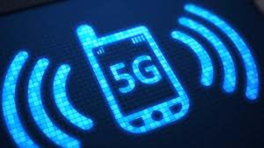 Названа страна, которая первой перейдет на 5G