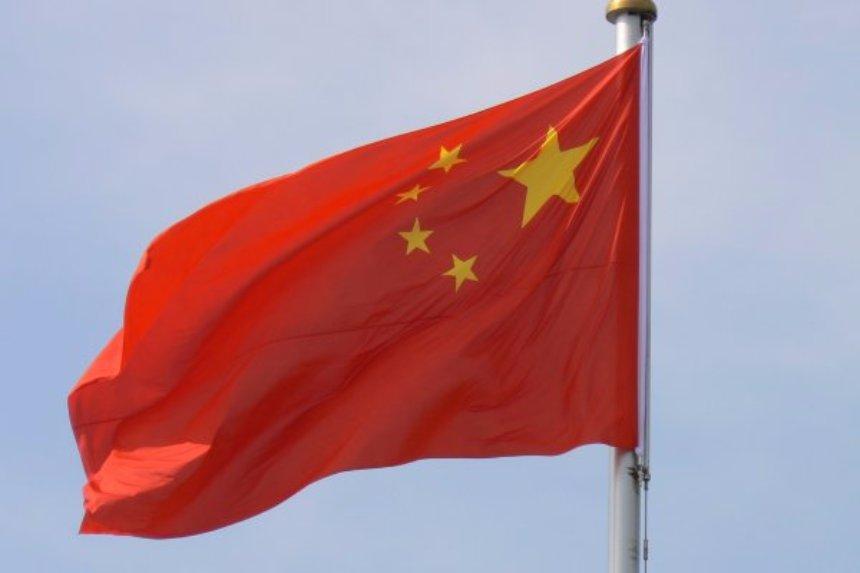 КНР обнародовал планы поосвоению Солнечной системы
