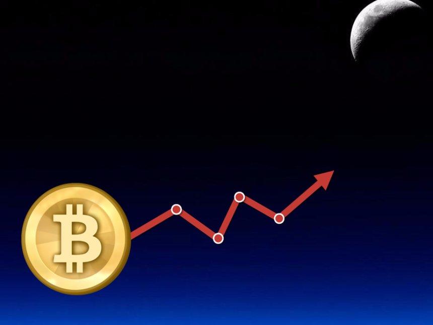 Обвал криптовалюты: что происходит с Bitcoin