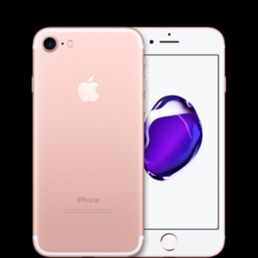 Три смартфона, которые превосходят iPhone 7