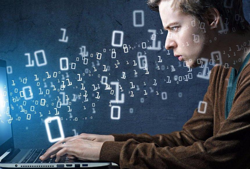 Легкие деньги: как предприимчивый программист зарабатывает на халяву
