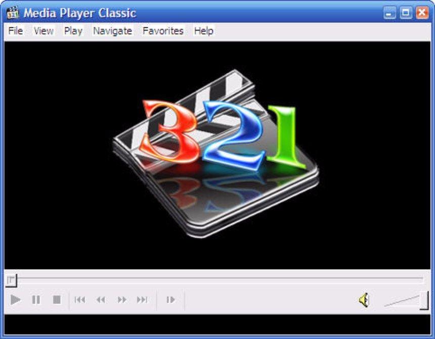 Разработчики Media Player Classic официально «похоронили» плеер