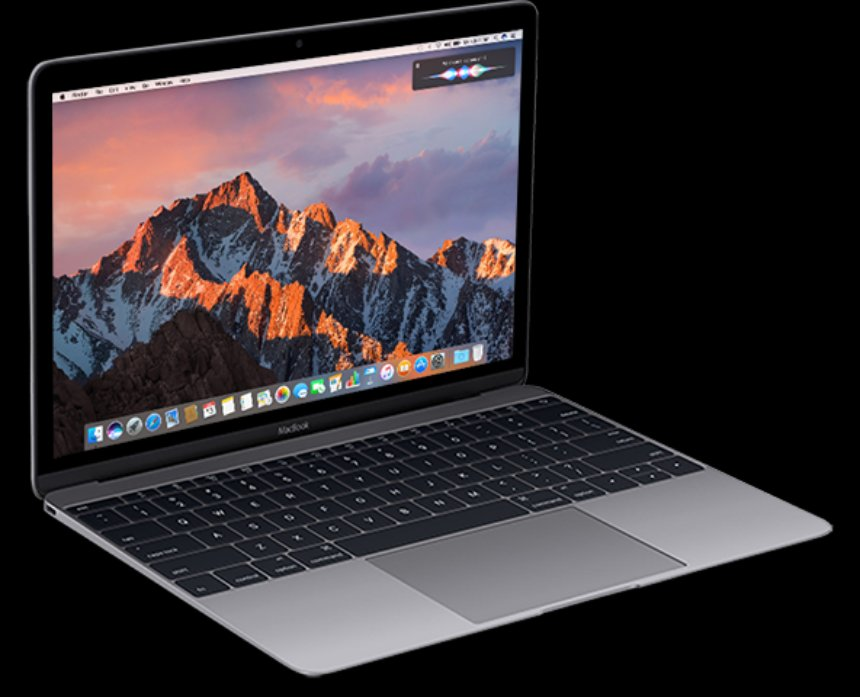 Операционную систему macOS захватил новый вирус