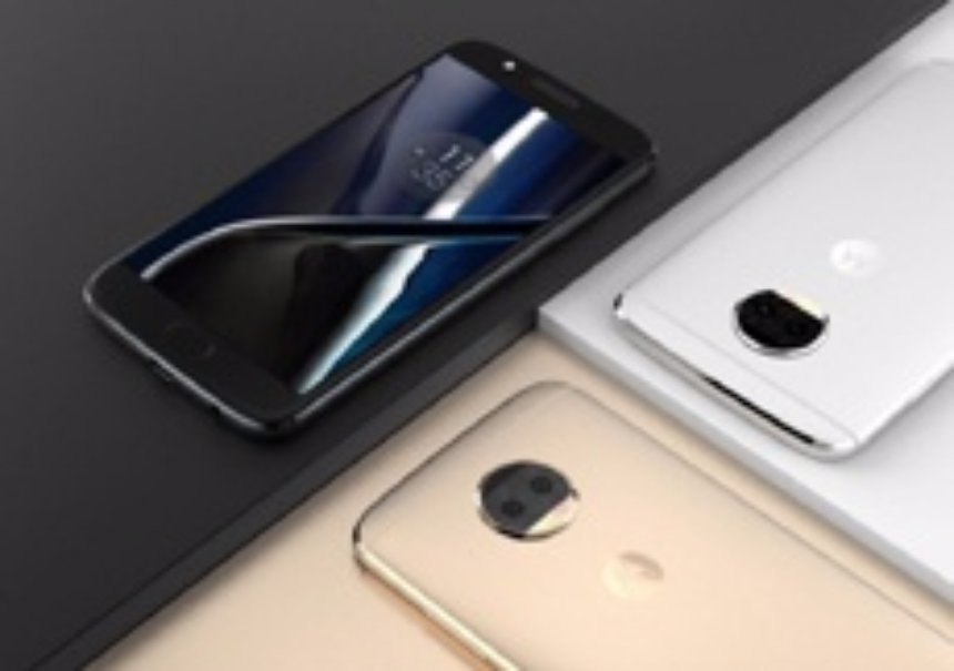 Инсайдеры «слили» в сеть характеристики нового Moto G5S Plus
