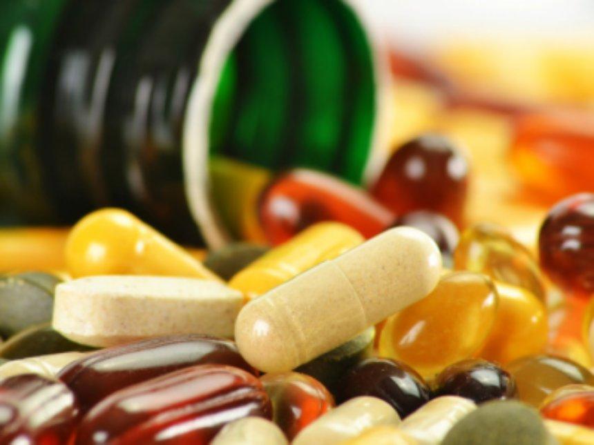 Раскрыта вся правда о витаминных добавках