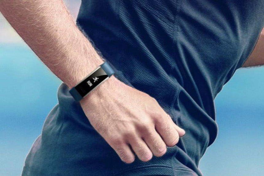 Huawei провела анонс новых фитнес-браслетов Band 2 и Band 2 Pro