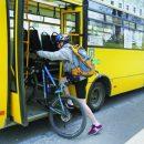 Украинские ученые запатентовали двигатель на биогазе