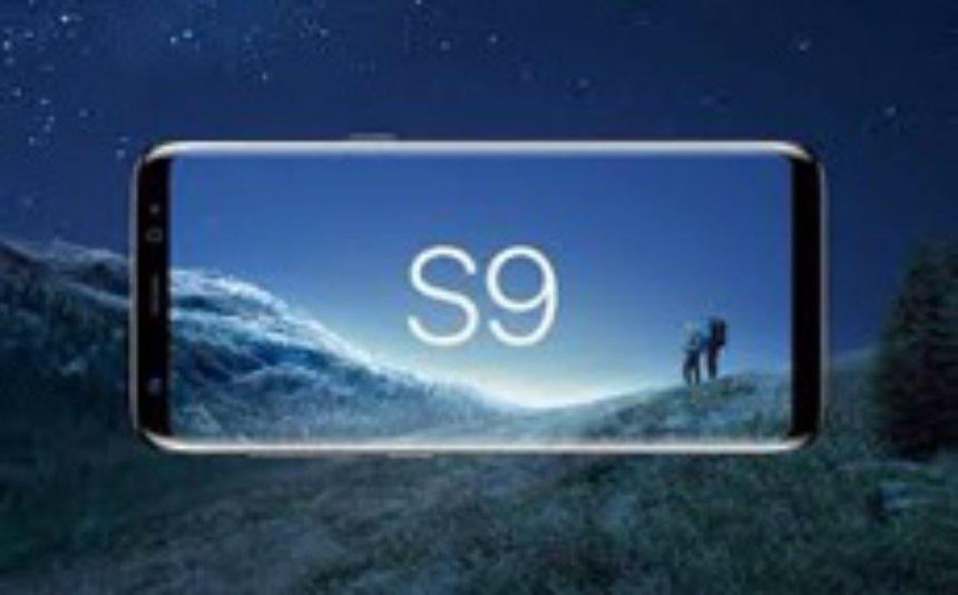 Рассекречена информация о новых Samsung Galaxy S9 и S9+
