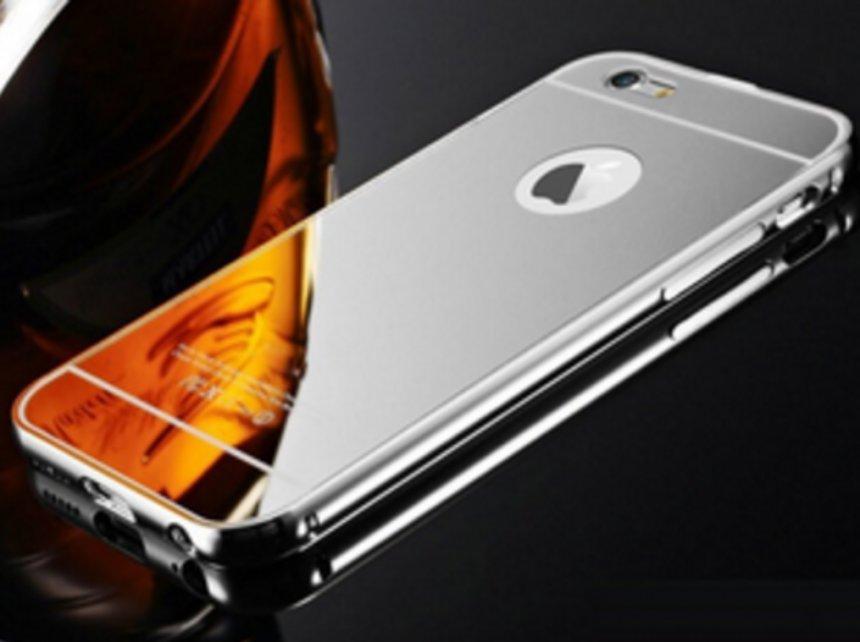 Юбилейный iPhone 8 будет доступен в четырех цветах