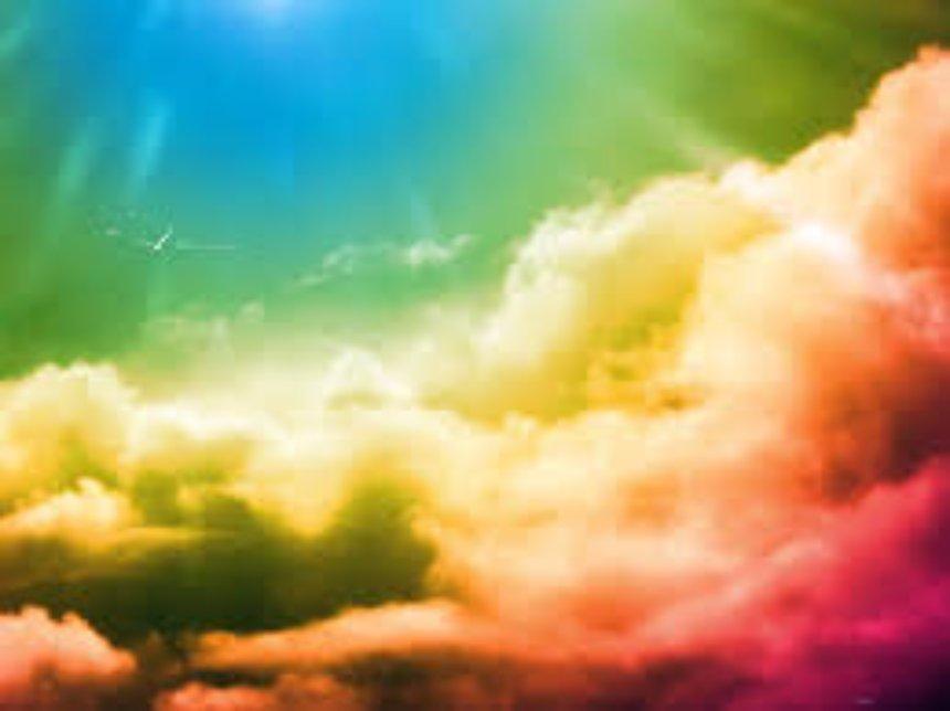 Ученым из НАСА удалось создать искусственные облака