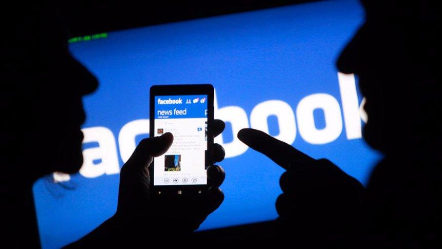 Facebook запустит платные новости