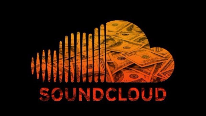 Фанат SoundCloud загрузил 900 терабайтов музыки на случай, если сервис закроется