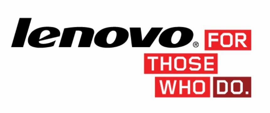 Lenovo презентовала ряд «умных» концептов
