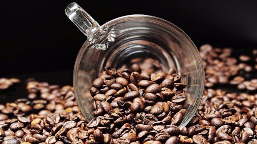 Ученые: кофе продлевает жизнь