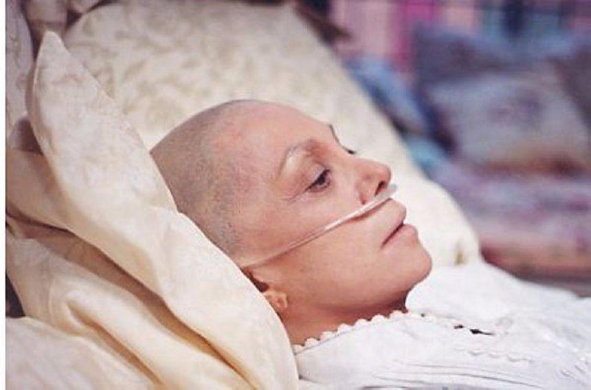 Ученые случайно нашли новый способ борьбы с раковыми опухолями