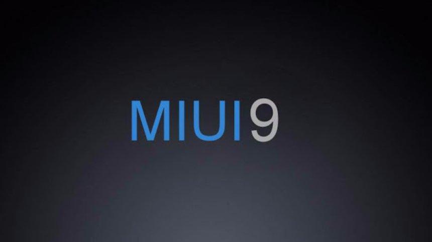 MIUI 9 от Xiaomi будет иметь фильтр рекламы