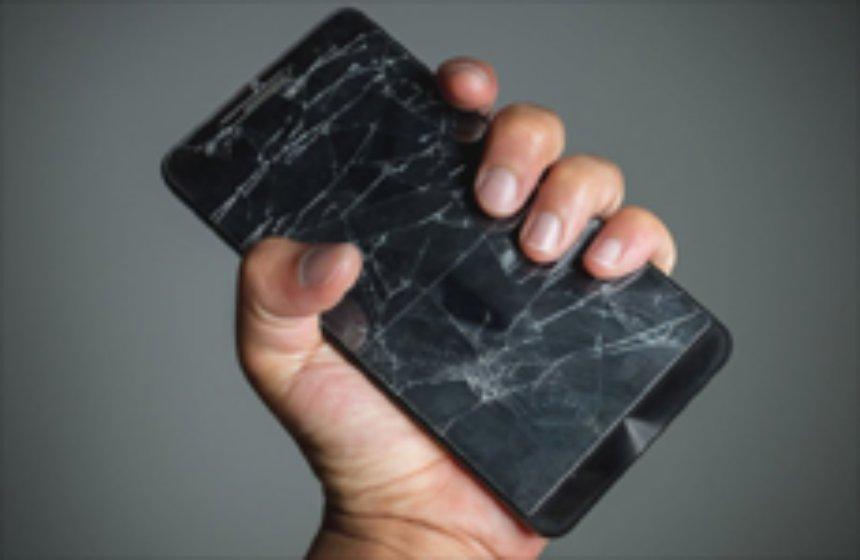 Ошибки, которые «убивают» ваш смартфон